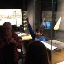 Gallo-Romeins museum (9)