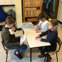 auditieve vaardigheden (5)