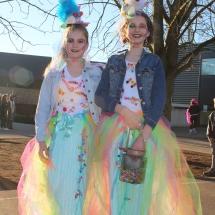 carnaval vinkenhof (4)