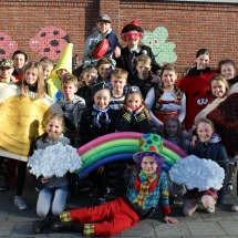 carnaval vinkenhof (65)