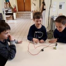 elektriciteit (11)