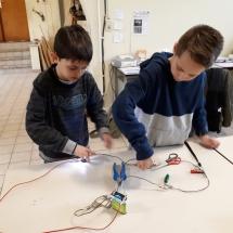 elektriciteit (14)