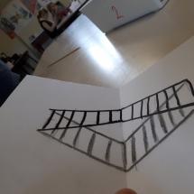 optische illusies (14)