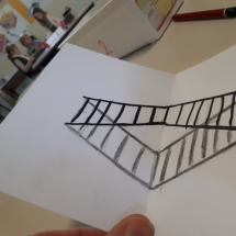 optische illusies (15)