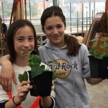 bezoek tuinbouwschool (10)