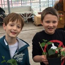bezoek tuinbouwschool (11)