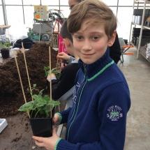 bezoek tuinbouwschool (12)