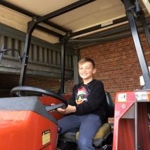 bezoek tuinbouwschool (13)