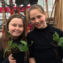 bezoek tuinbouwschool (9)