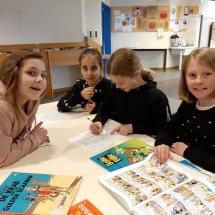 bib jeugdboekenweek (4)