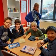 bib jeugdboekenweek (6)