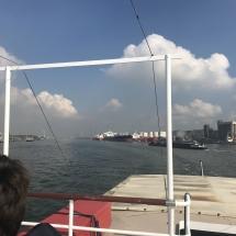havencentrum (31)
