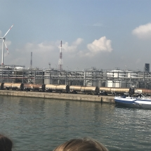 havencentrum (32)