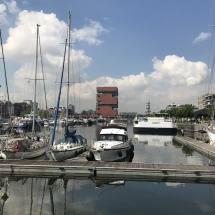 havencentrum (34)