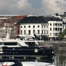 havencentrum (35)