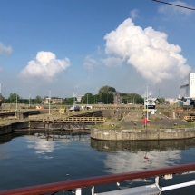 havencentrum (4)