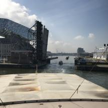 havencentrum (8)