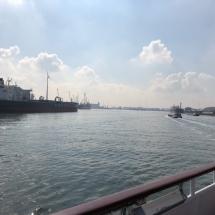 havencentrum (9)