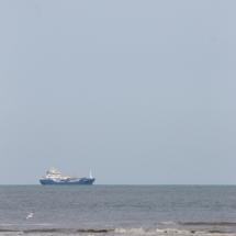 Zeeklassen 2019 - dag 2 (37)
