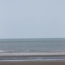 Zeeklassen 2019 - dag 2 (39)