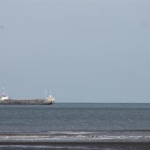 Zeeklassen 2019 - dag 2 (42)
