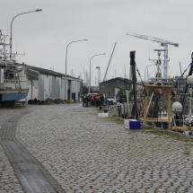 Zeeklassen 2019 - dag 3 (24)