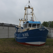Zeeklassen 2019 - dag 3 (31)
