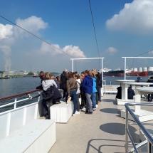havenbezoek (11)