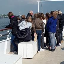 havenbezoek (12)