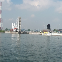havenbezoek (13)