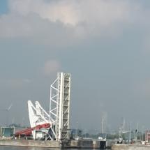 havenbezoek (14)