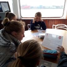 havenbezoek (19)