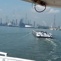 havenbezoek (5)