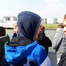 havenbezoek (7)