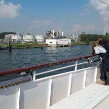 havenbezoek (8)