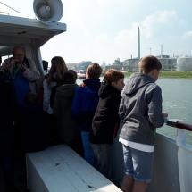 havenbezoek (9)