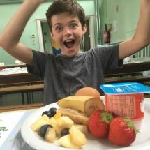 gezond ontbijt (15)
