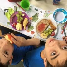 gezond ontbijt (18)