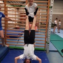 sportdag (1)