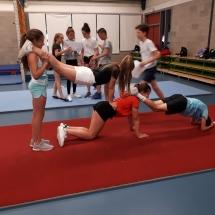 sportdag (2)