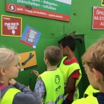 bezoek containerpark (1)