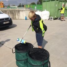 bezoek containerpark (11)