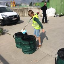 bezoek containerpark (13)