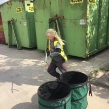 bezoek containerpark (14)