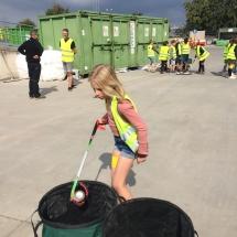 bezoek containerpark (15)