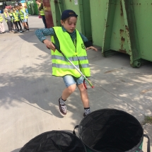 bezoek containerpark (17)
