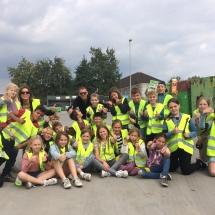 bezoek containerpark (19)