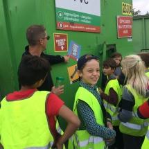 bezoek containerpark (21)