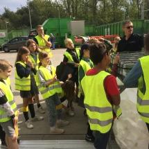 bezoek containerpark (4)
