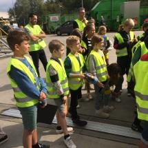 bezoek containerpark (5)